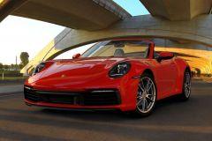 911-carrera-cabriolet