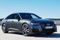 Audi-S6-TFSI