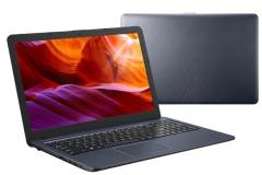 ASUS-VivoBook-15-A543