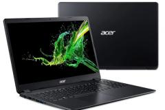 Acer-Extensa-15-EX215-51K-55C5