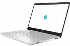HP-15-dw0040ur