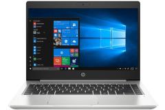 HP-ProBook-440-G7