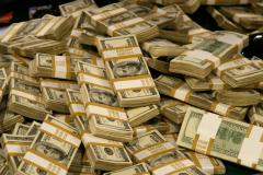 много-денег