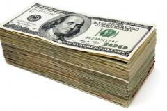 пачка-долларов-сша