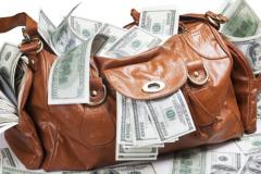 сумка-набитая-деньгами