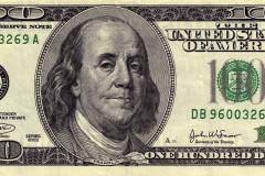 100-долларов