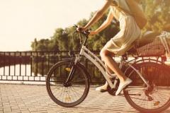 велосепедные-прогулки