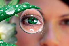 здоровое-зрение