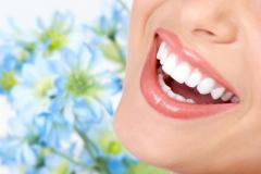 здоровые-зубы