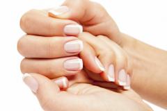 здоровые-ногти