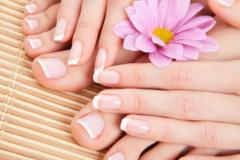красивые-ногти