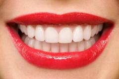 ровные-зубы