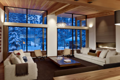 интерьер-деревянного-дома
