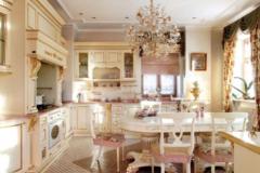 интерьер-дома-классический-стиль