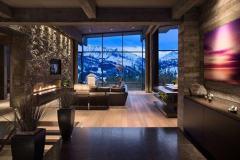 современный-интерьер-дома