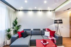 интерьер-квартиры-для-карты-желаний