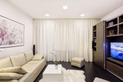 интерьер-обычной-квартиры