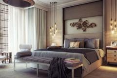 интерьер-спальни-в-квартире