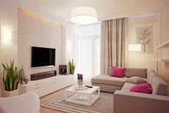 простой-интерьер-квартиры