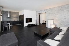 современный-интерьер-квартиры