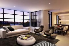 современный-интерьер-уютной-квартиры
