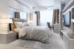 спальня-в-светлых-тонах