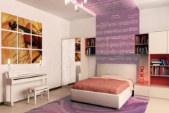 стильная-комната-в-квартире