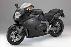 Мотоциклы-БМВ-k1300