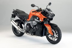 Мотоцикл-БМВ-k1300r