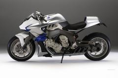 Мотоцикл-BMW-Concept-6