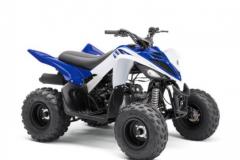 Yamaha-Raptor-90