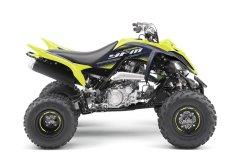 Yamaha-Raptor-yfm700