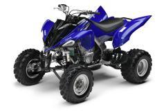 Yamaha-yfm90r-Raptor-90