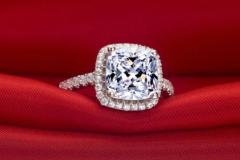 бриллиантовое-кольцо-2-карата