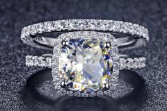 бриллиантовое-обручальное-кольцо-3-карата