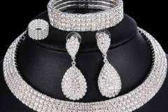 бриллиантовые-украшения