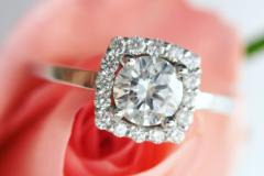 кольцо-с-бриллиантами-042-карата