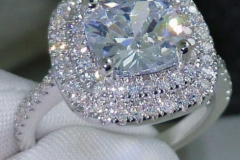 кольцо-с-бриллиантом