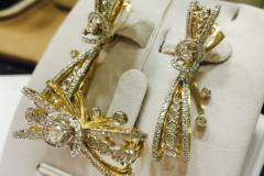 набор-бриллиантовых-украшений