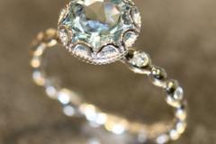 помолвочное-кольцо
