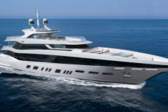Benetti-Yachts-super-Sport