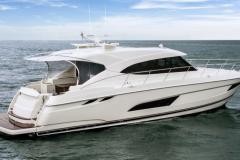 Riviera-5400-SY