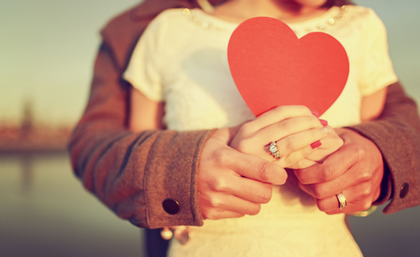 Картинки из секции любовь и отношения