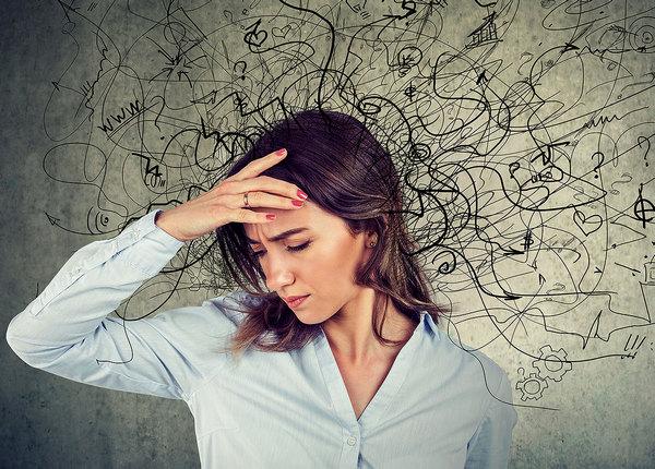 Как работает сила мысли