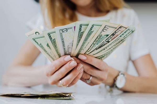 как правильно сформулировать желание на богатство